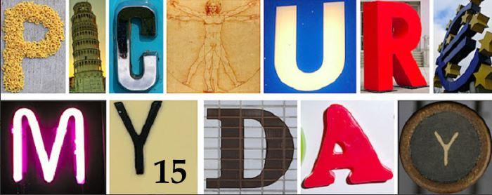 pmdd_logo