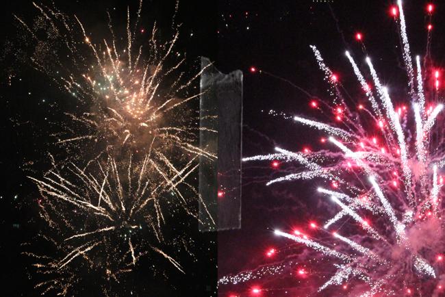 chinesenewyearfireworks2