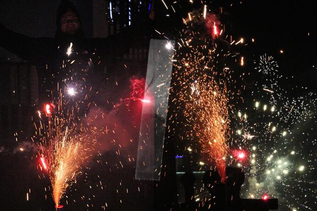 chinesenewyearfireworks3