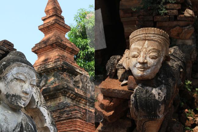 myanmar_ruins_temple